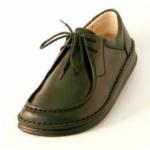 Купить ортопедическую обувь в москве