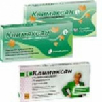 Купить гомеопатические препараты в москве